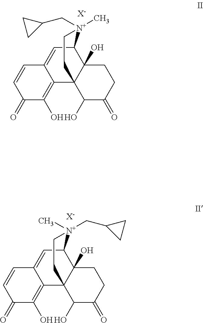 Figure US09180125-20151110-C00007