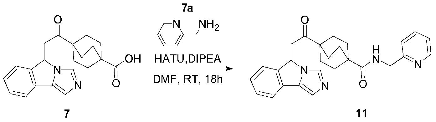 Figure PCTCN2017084604-appb-000301