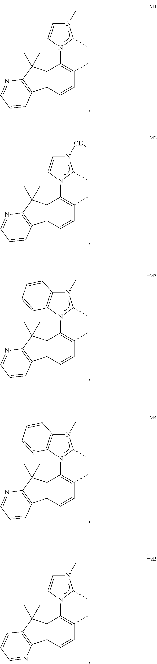 Figure US10003034-20180619-C00437