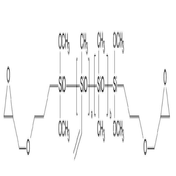 Figure 112011058079814-pat00030