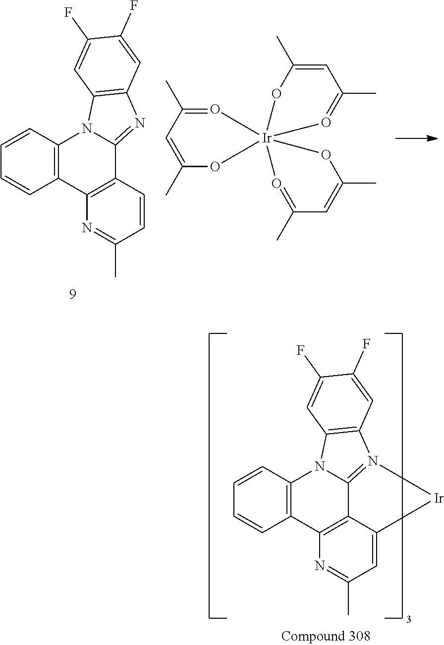 Figure US09905785-20180227-C00386