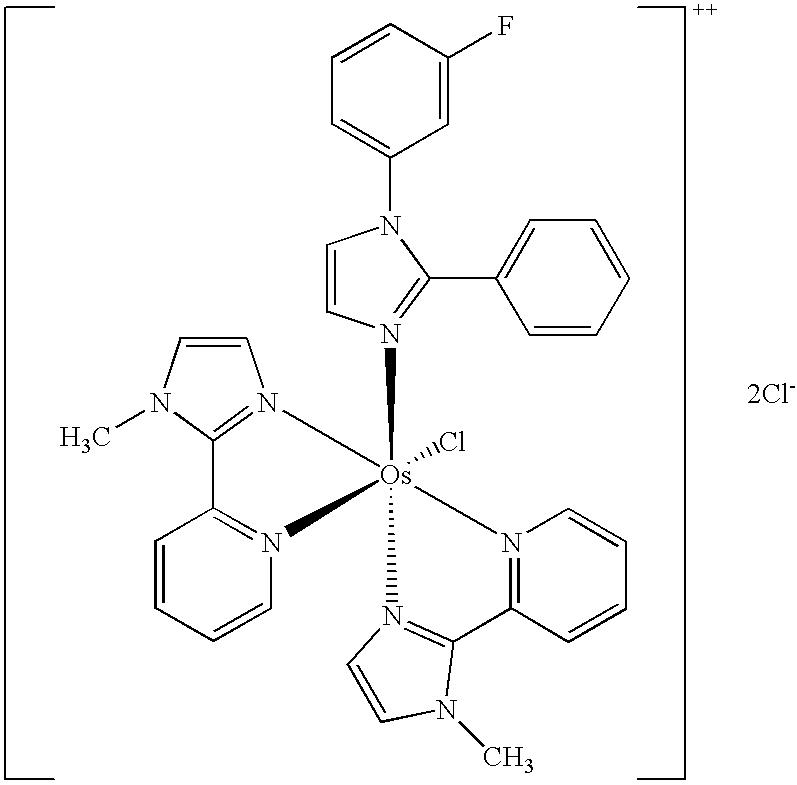 Figure US20040099529A1-20040527-C00031
