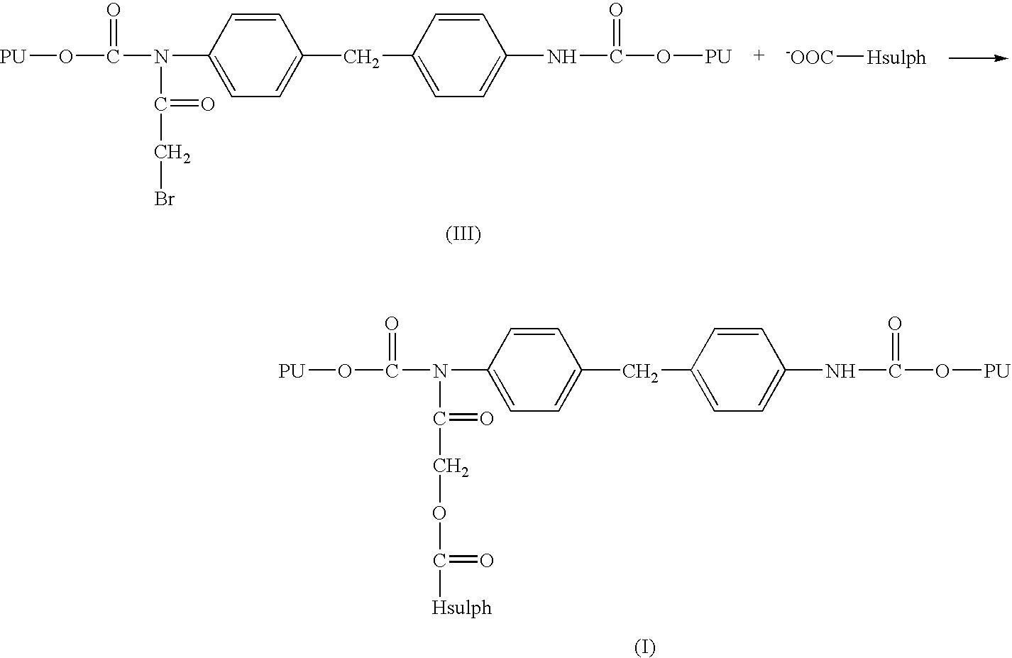 Figure US07345117-20080318-C00007