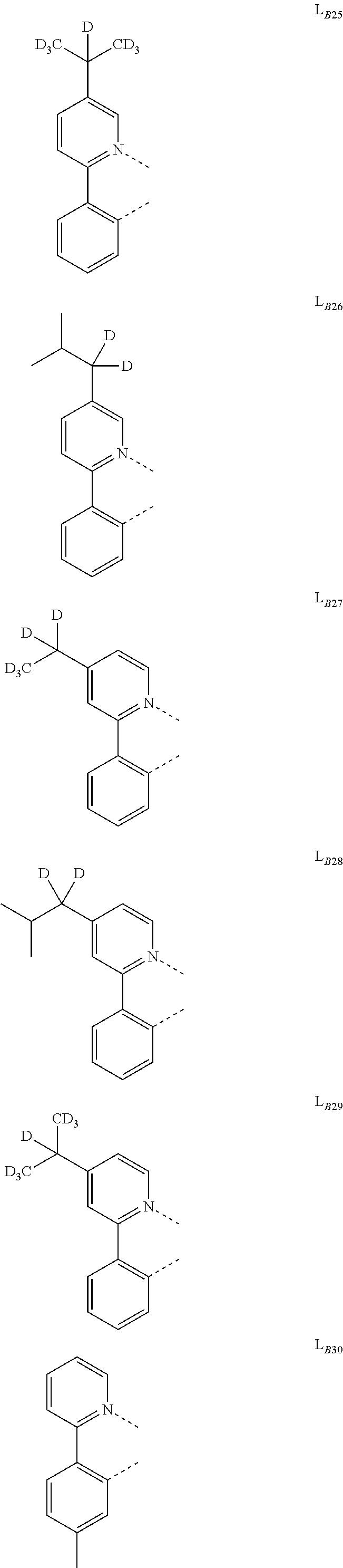 Figure US20180130962A1-20180510-C00265