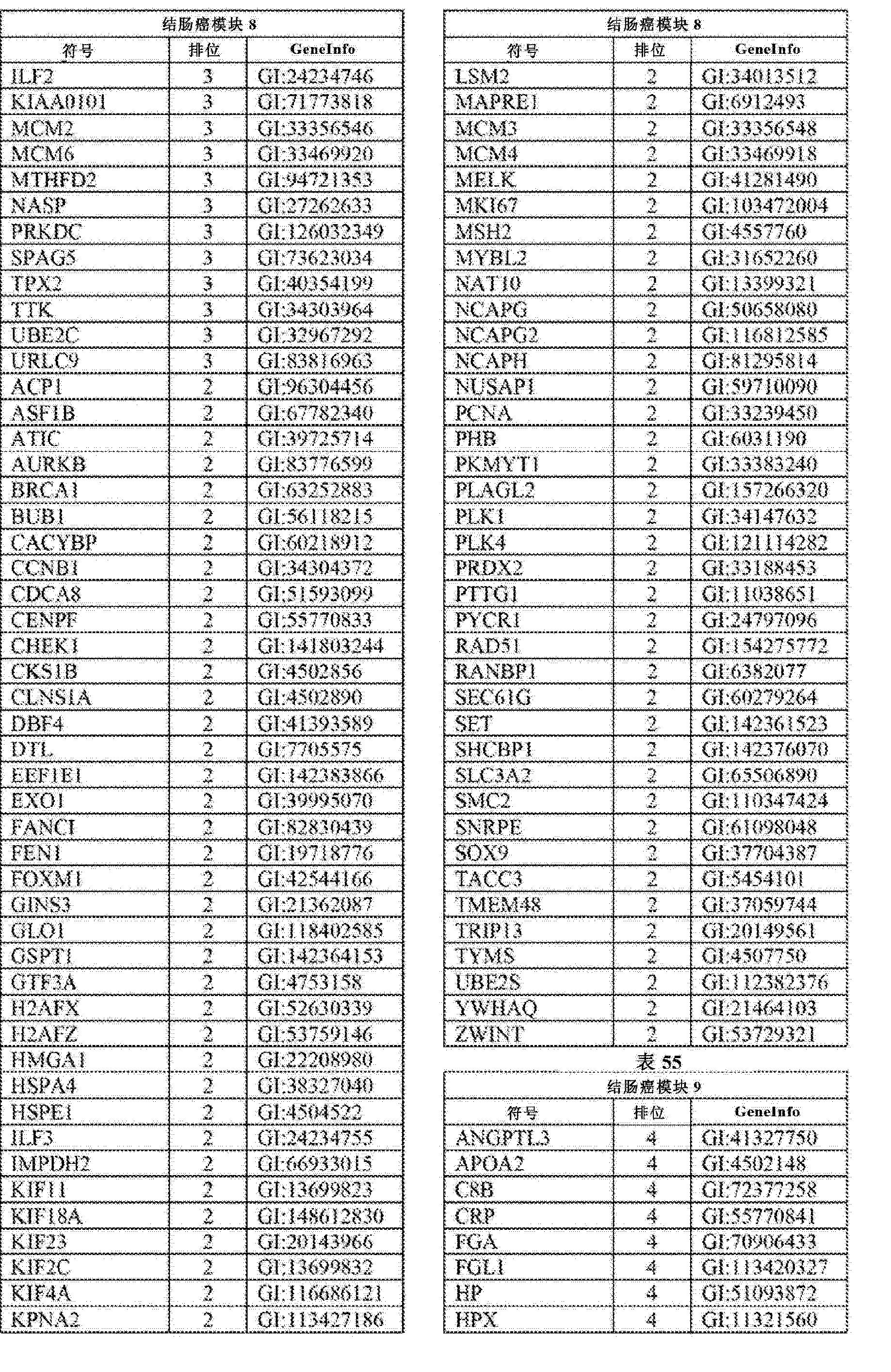 Figure CN102858999AD01151