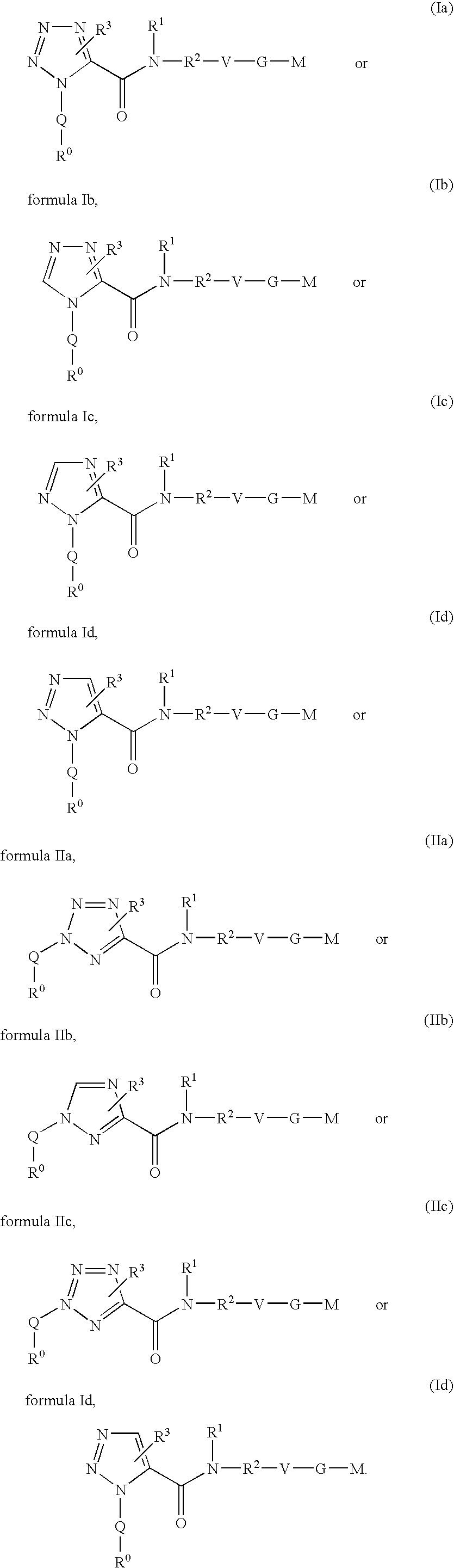 Figure US20050009827A1-20050113-C00054