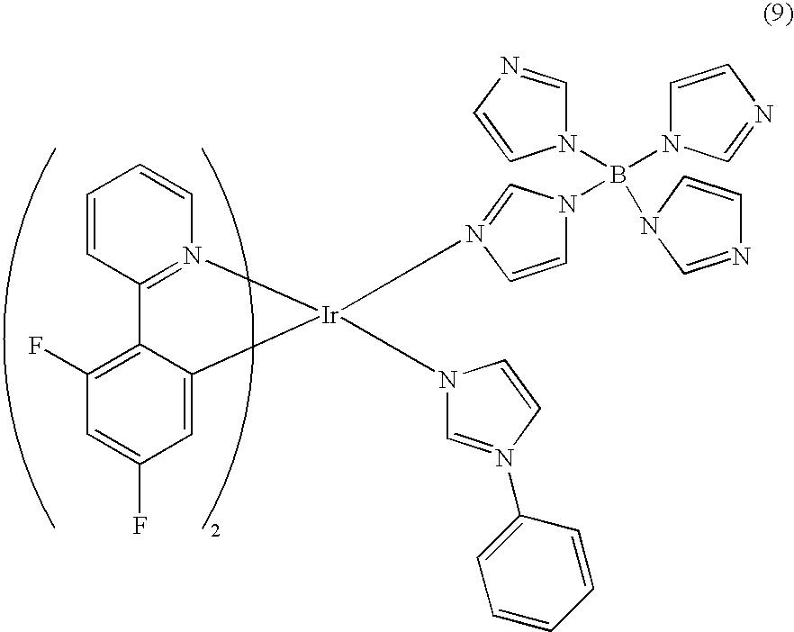 Figure US20060177695A1-20060810-C00022