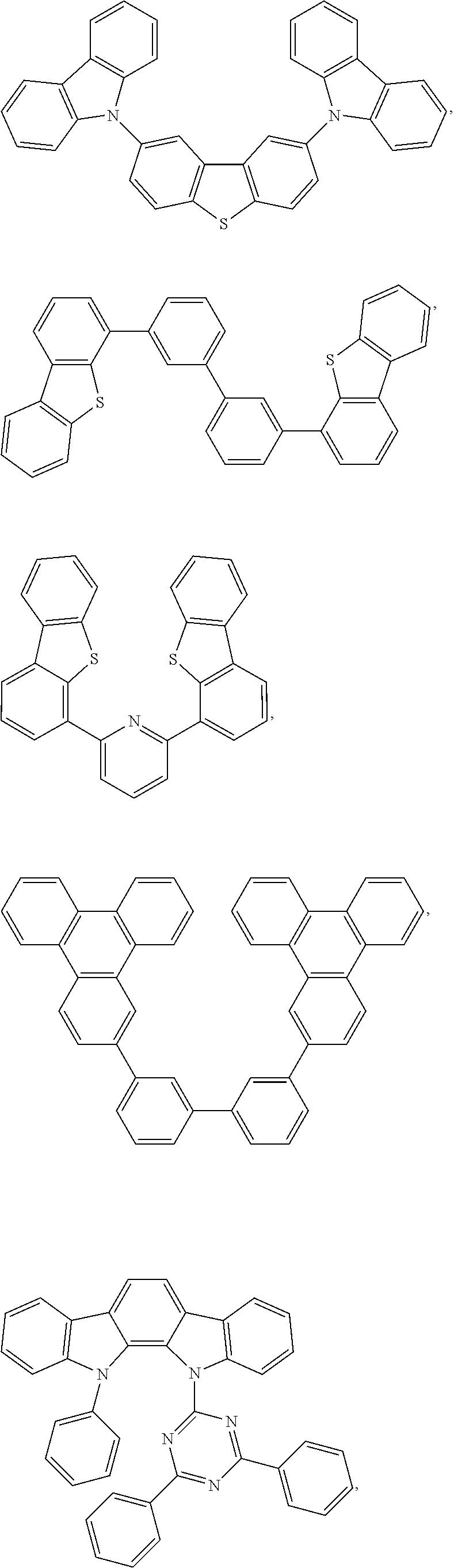 Figure US09725476-20170808-C00028