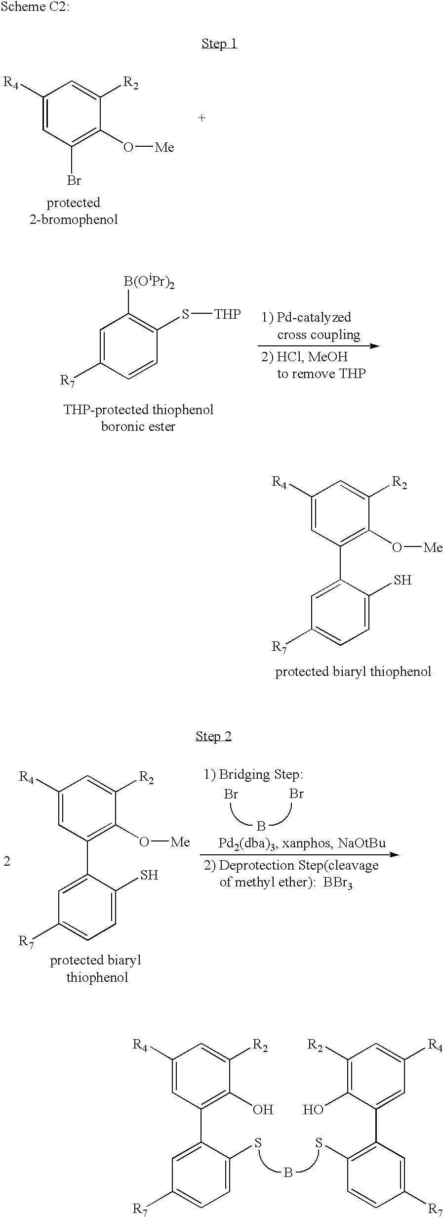 Figure US06897276-20050524-C00087