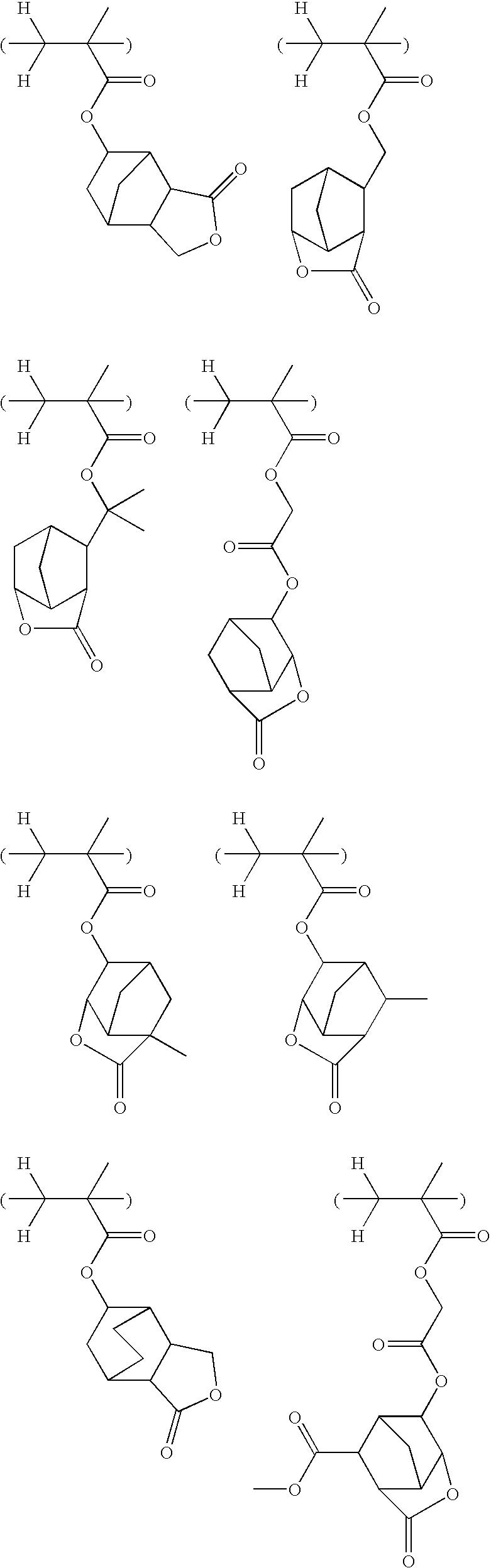 Figure US08062831-20111122-C00050