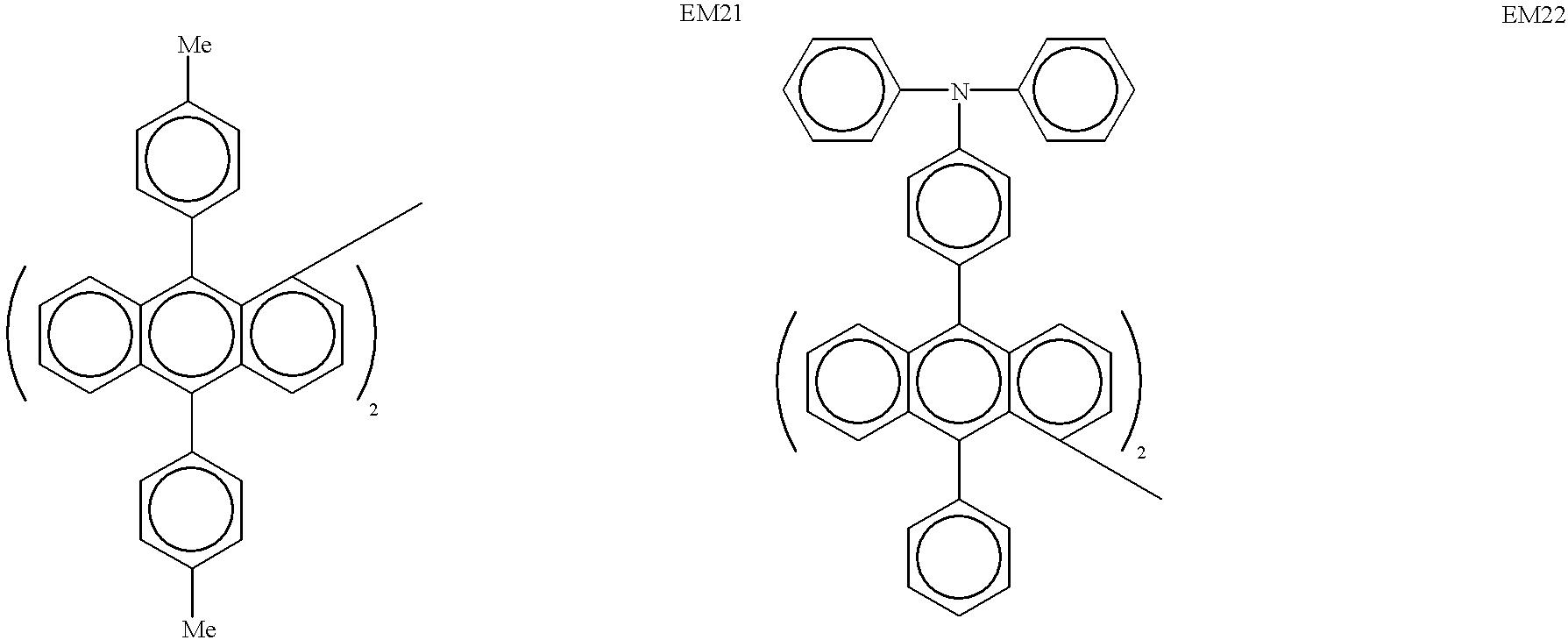 Figure US06713192-20040330-C00013
