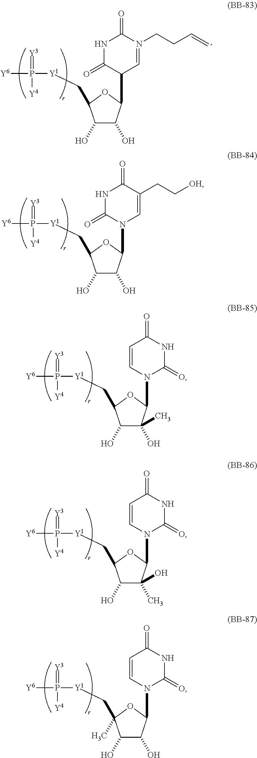 Figure US20150064235A1-20150305-C00048