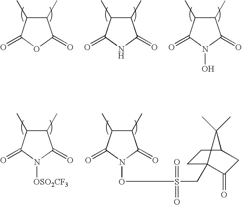 Figure US08637229-20140128-C00034