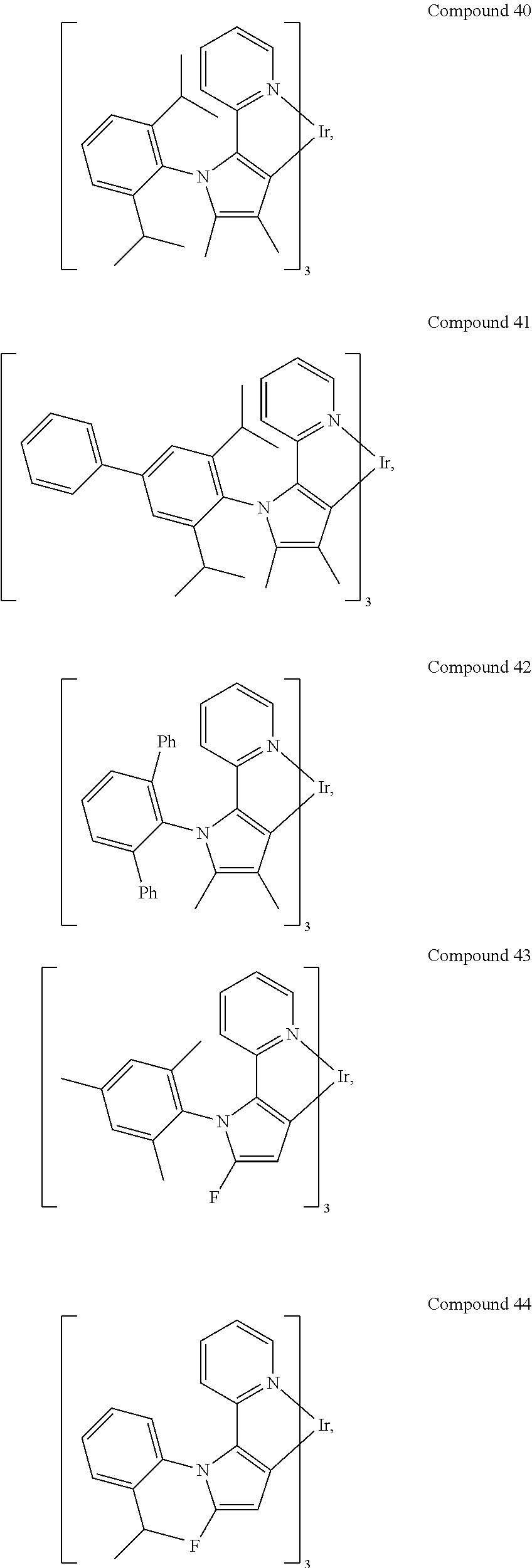 Figure US09935277-20180403-C00293