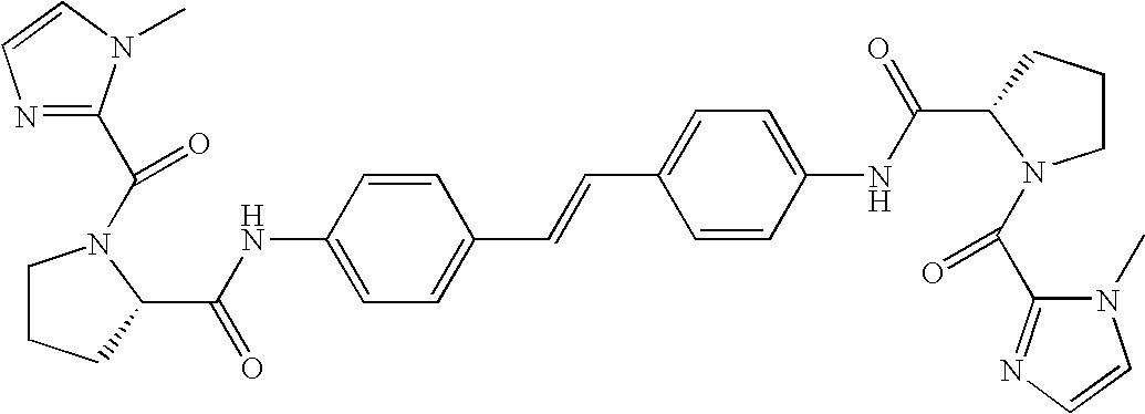 Figure US08143288-20120327-C00078