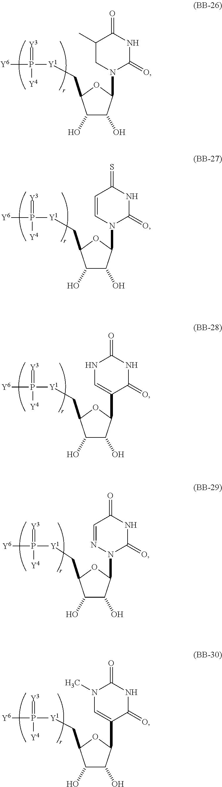 Figure US09186372-20151117-C00037