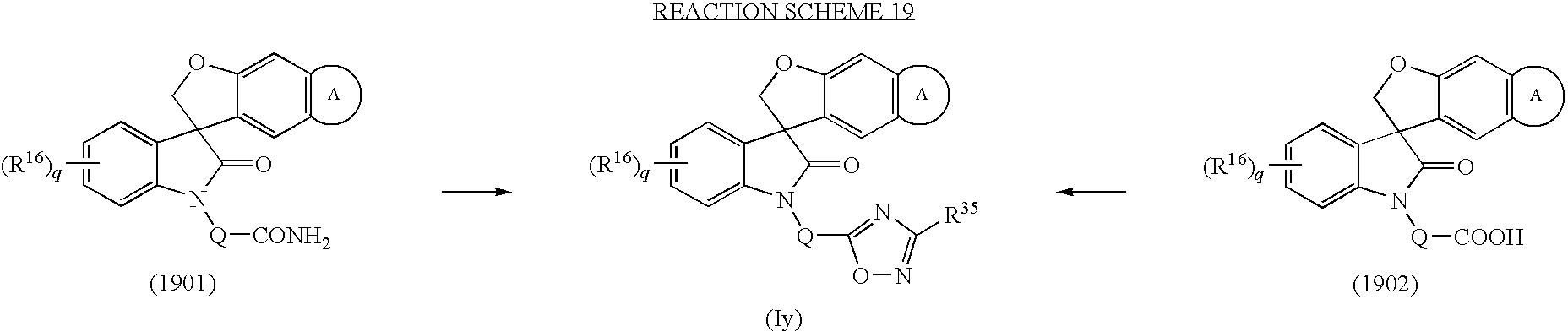 Figure US08263606-20120911-C00058
