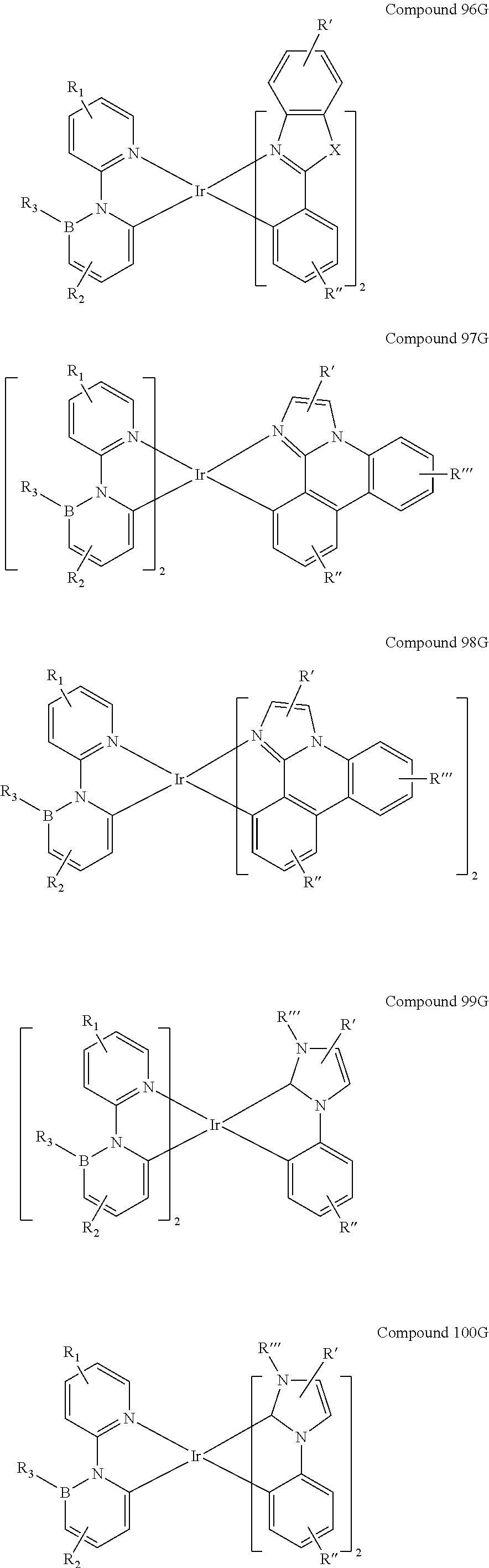 Figure US08586203-20131119-C00152