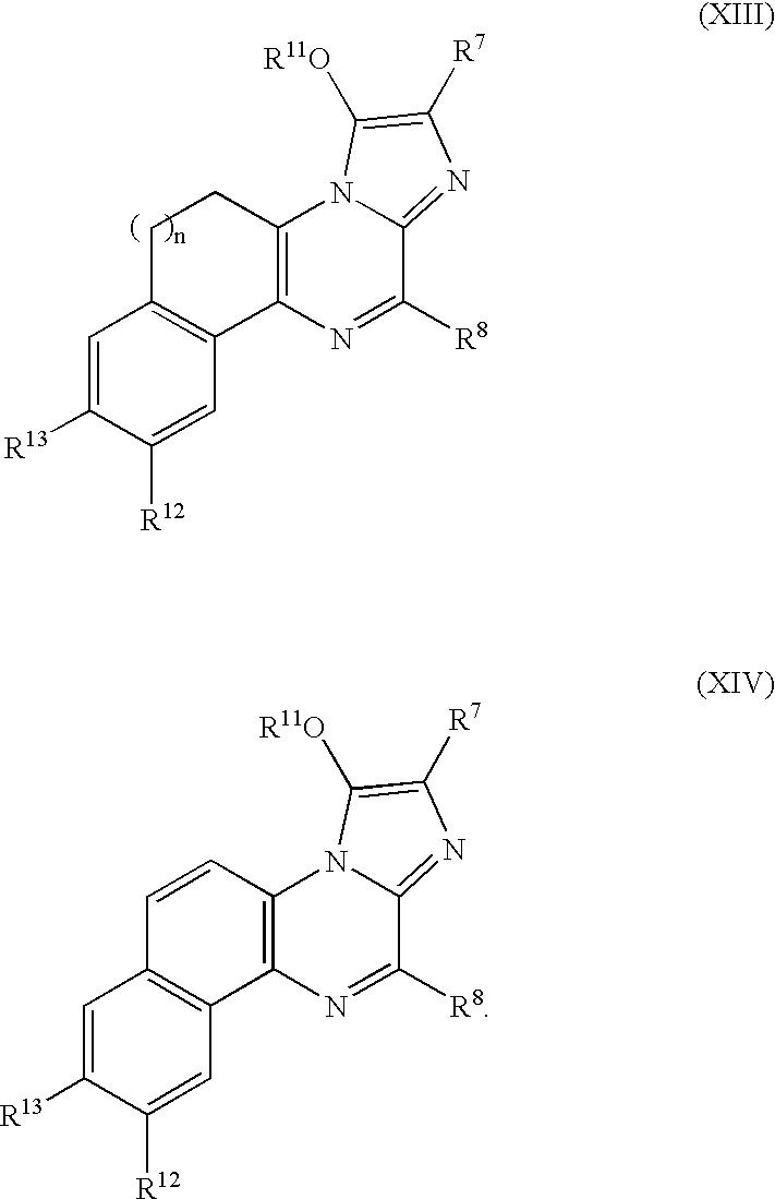 Figure US20030153090A1-20030814-C00002