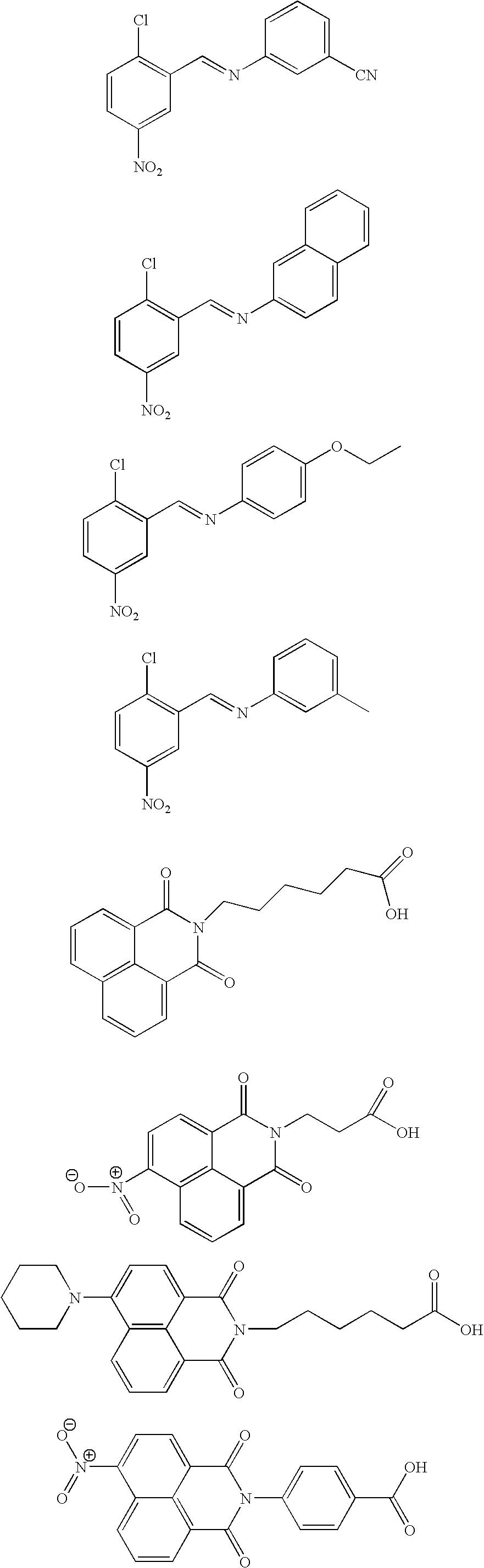 Figure US08119656-20120221-C00038