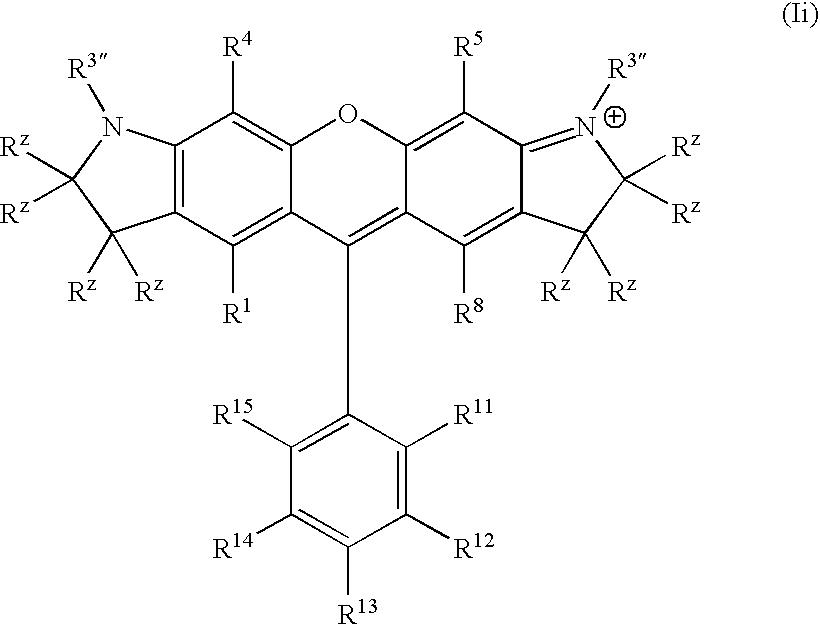 Figure US07432298-20081007-C00023