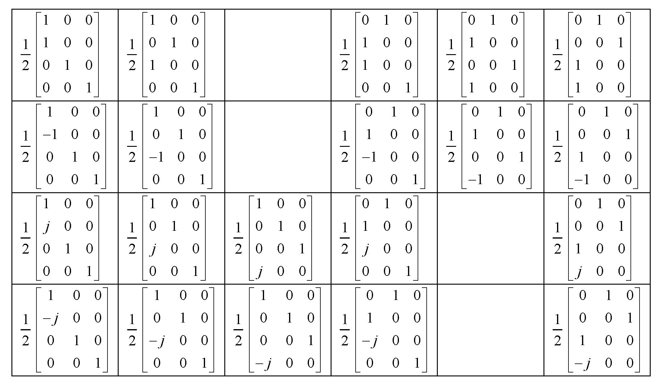 Figure 112010009825391-pat01381