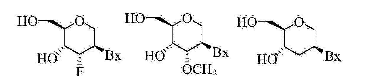 Figure CN104894129AD00241