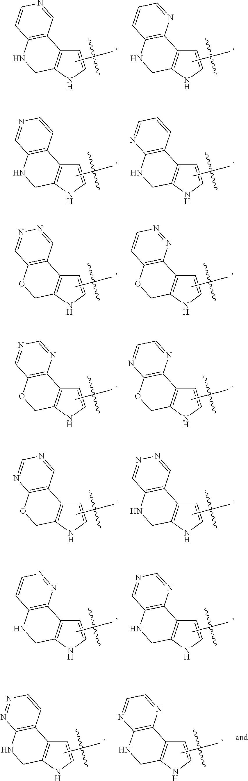 Figure US08729071-20140520-C00041