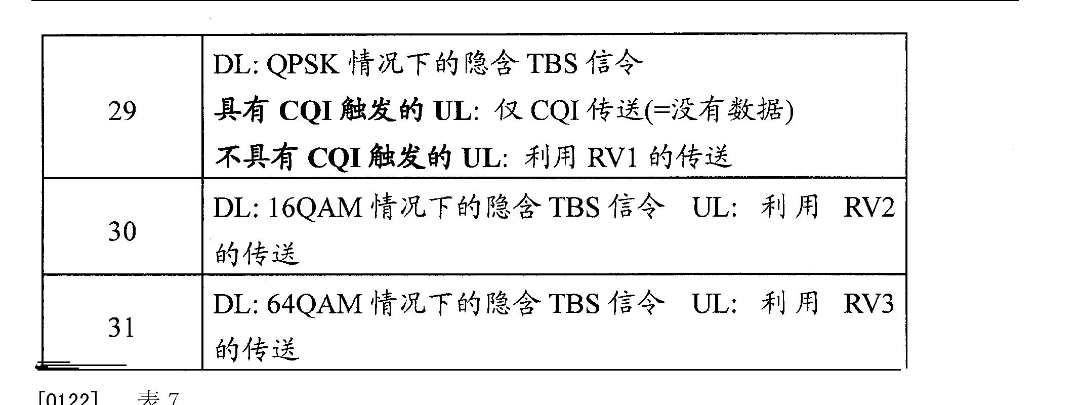 Figure CN102113258BD00181
