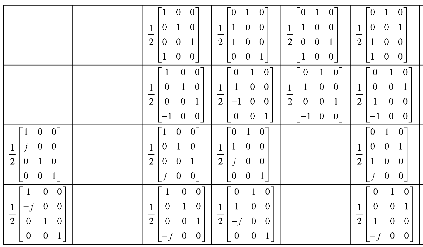 Figure 112010009825391-pat01055