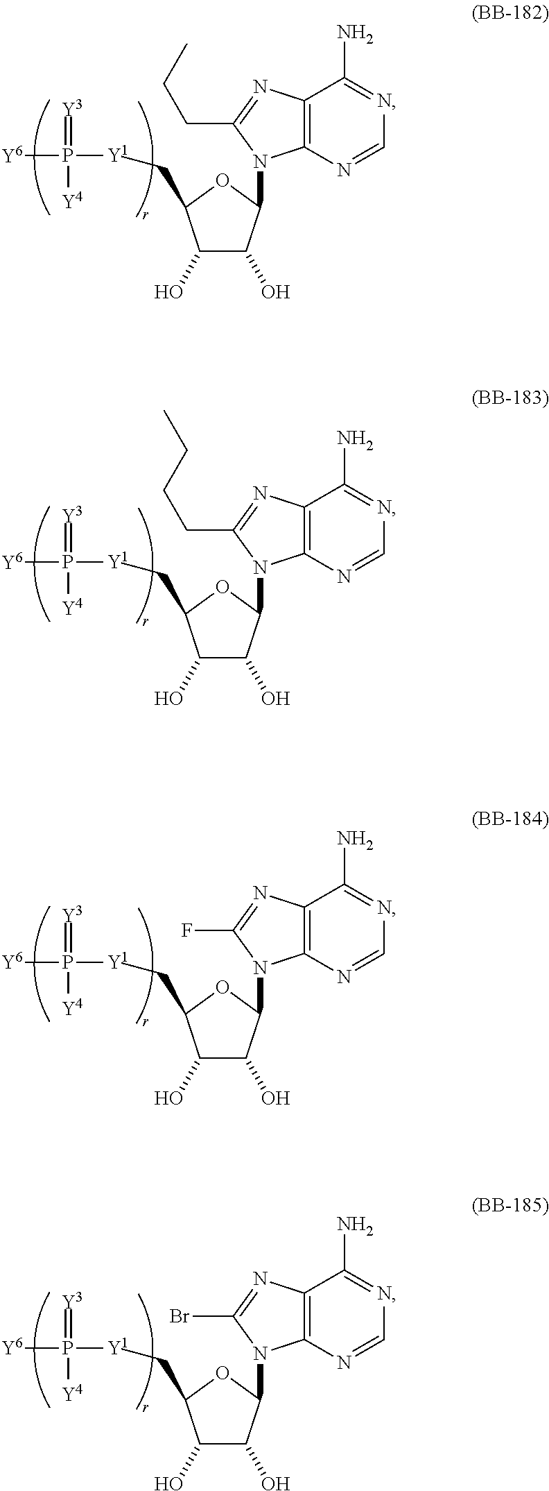 Figure US10138507-20181127-C00071