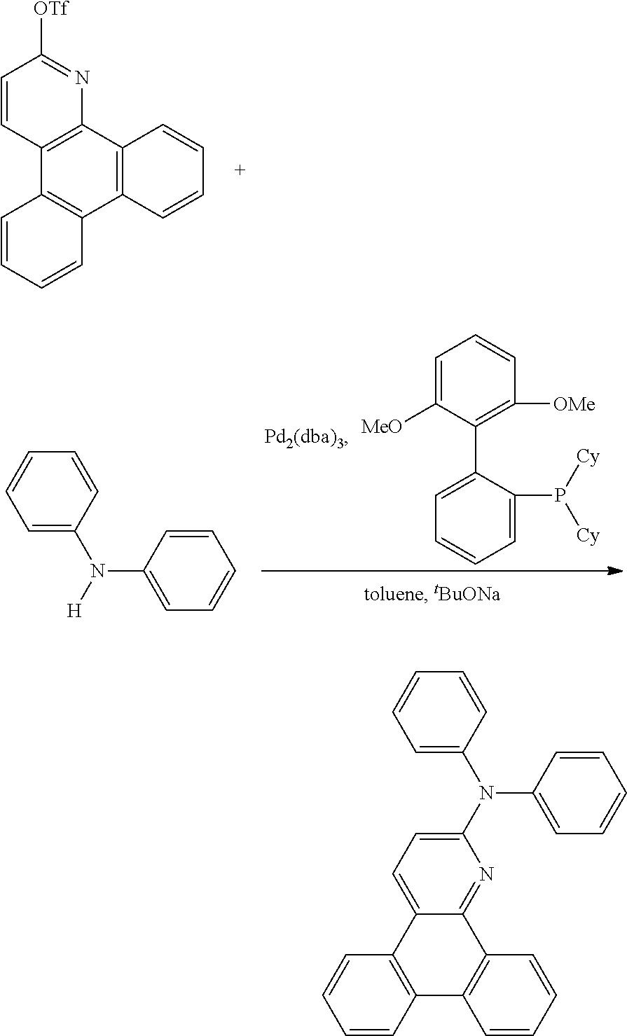Figure US09537106-20170103-C00437