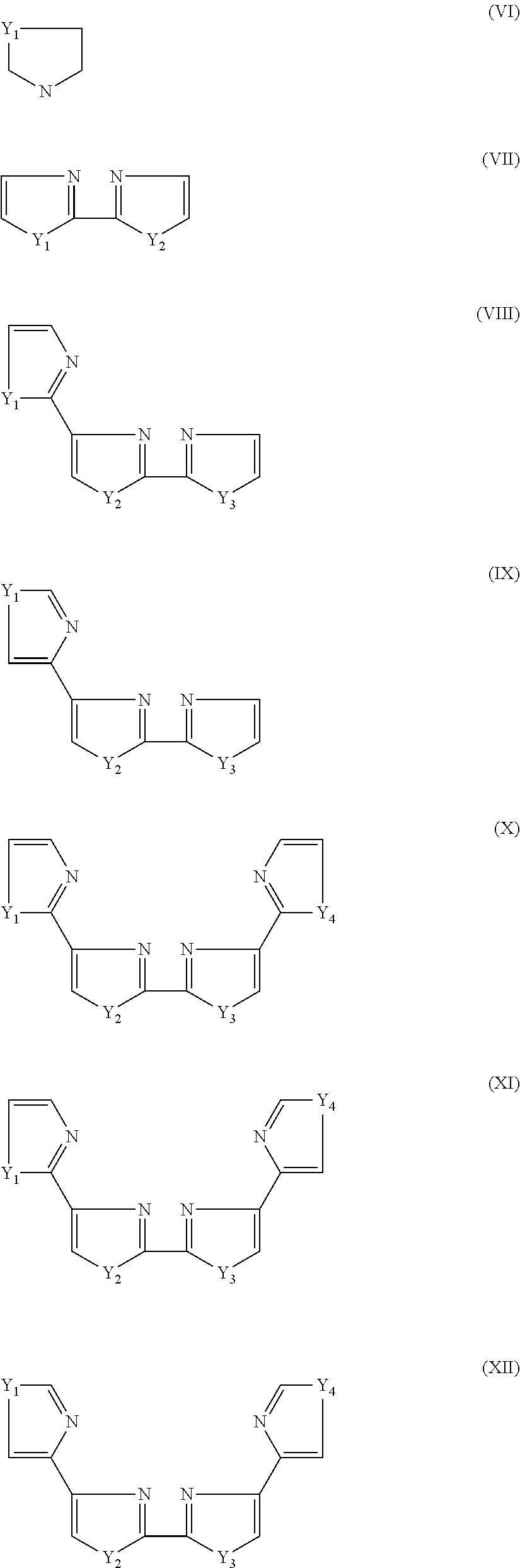 Figure US08118993-20120221-C00005