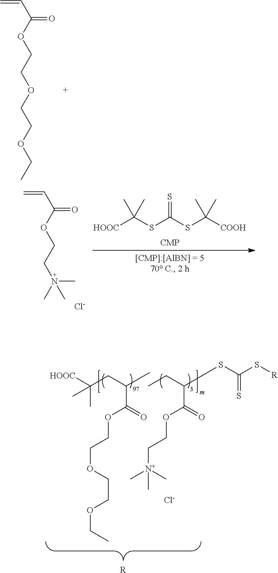 Figure US09422387-20160823-C00001