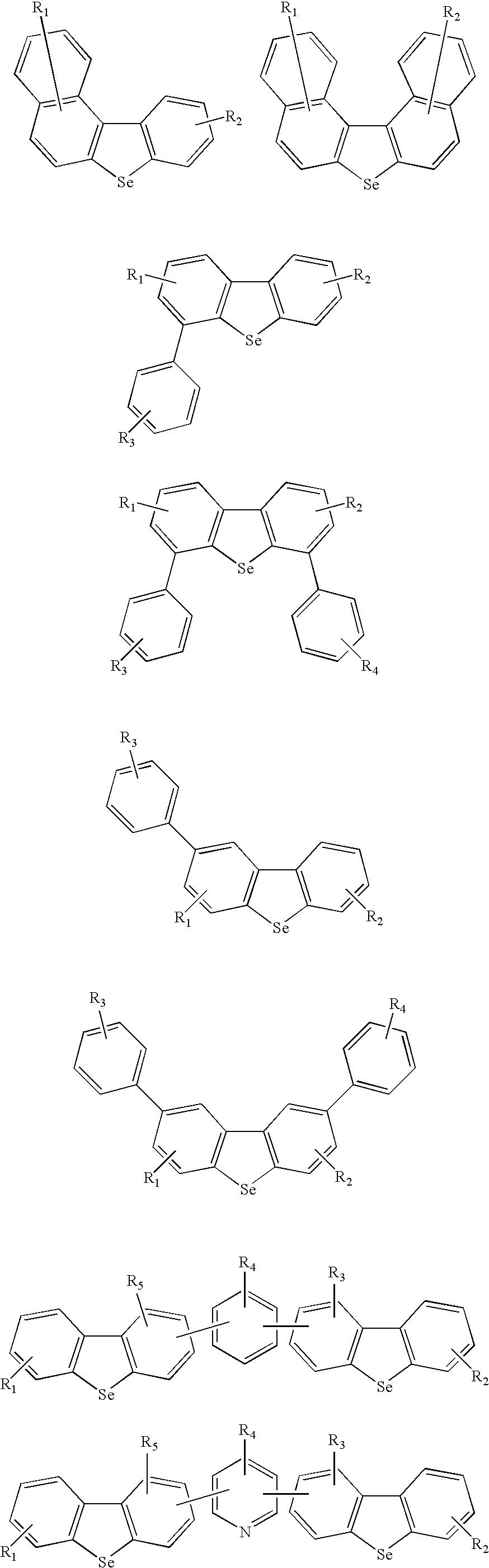 Figure US20100072887A1-20100325-C00191
