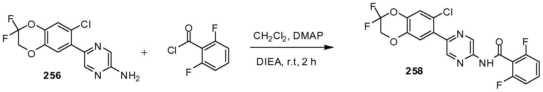 Figure imgf000288_0003