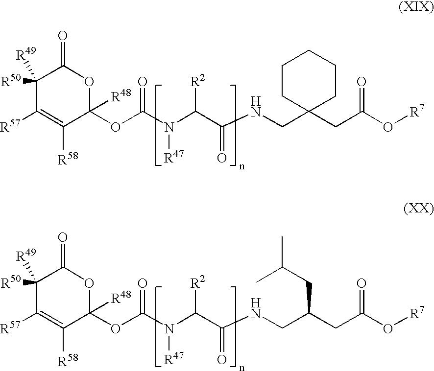 Figure US20060122125A1-20060608-C00027