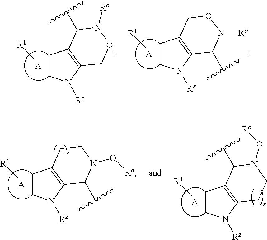 Figure US09605078-20170328-C00014