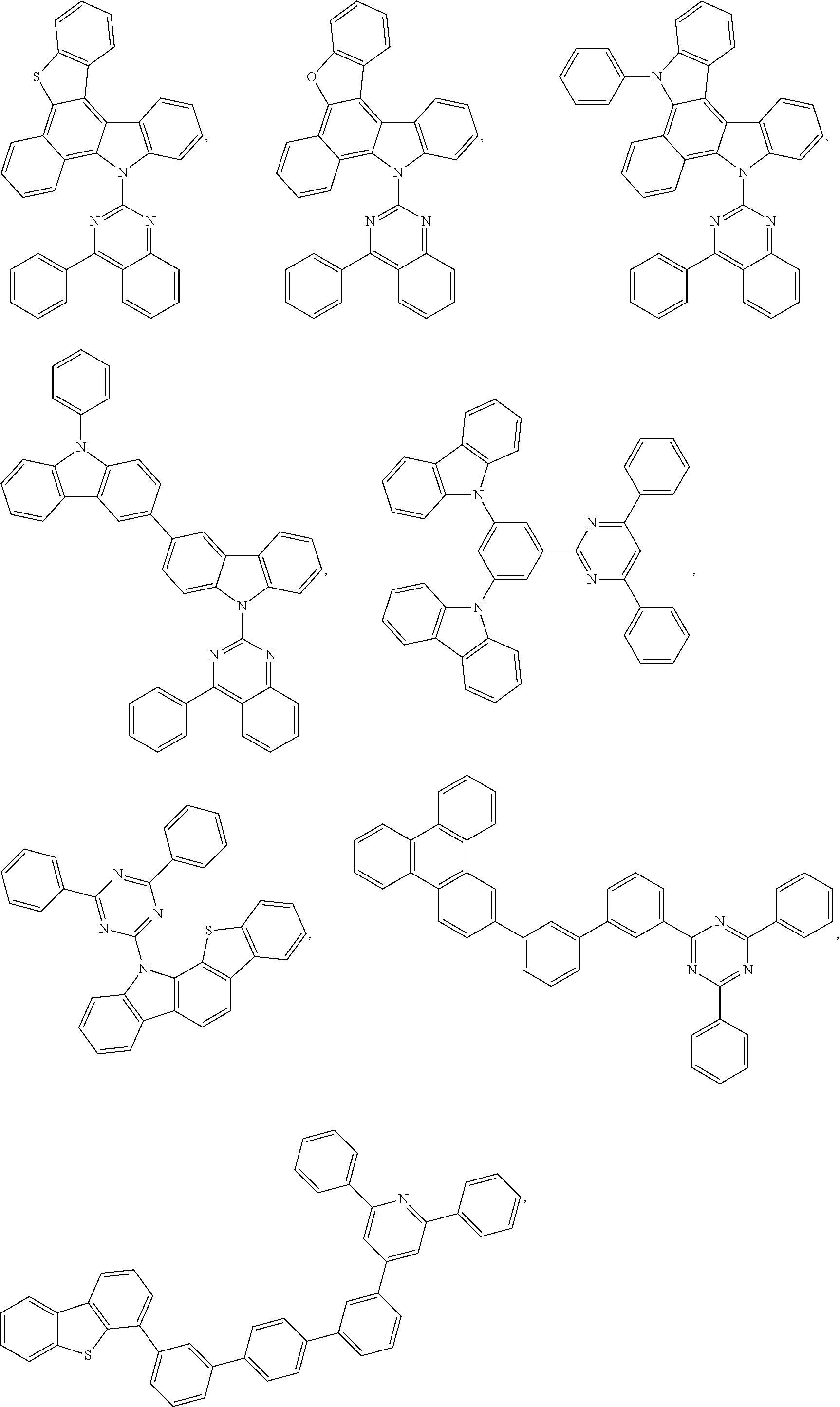 Figure US09929360-20180327-C00152