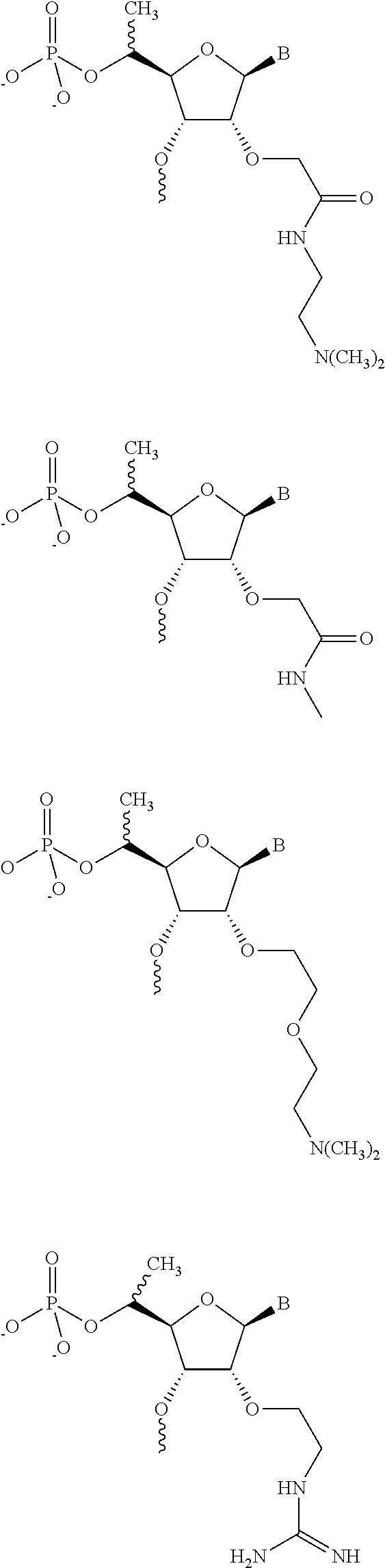 Figure US08987435-20150324-C00038