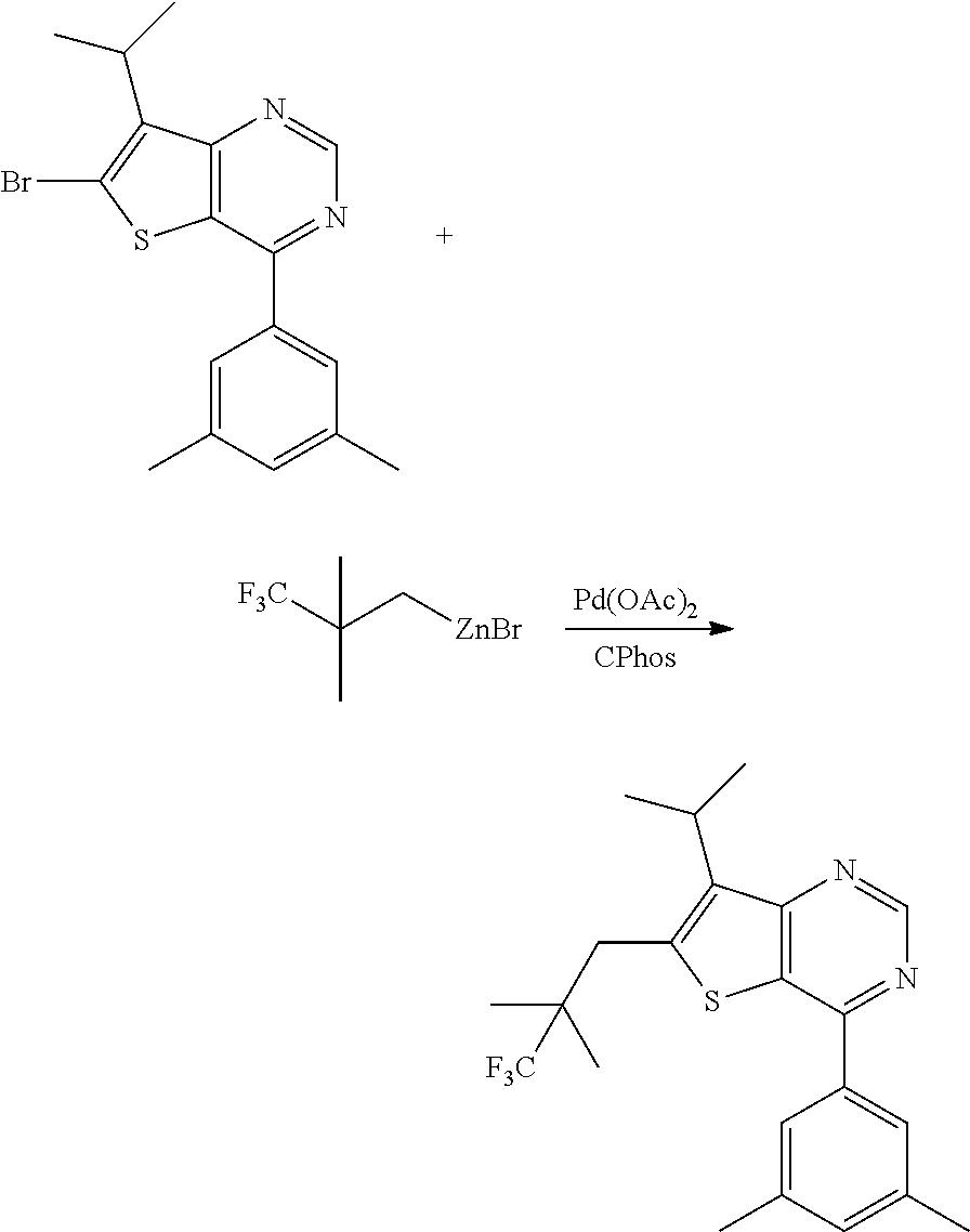 Figure US09859510-20180102-C00116