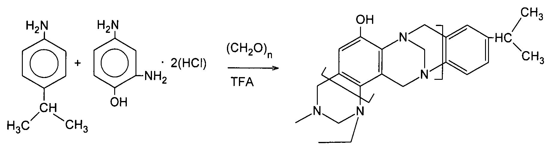 Figure DE112016005378T5_0049