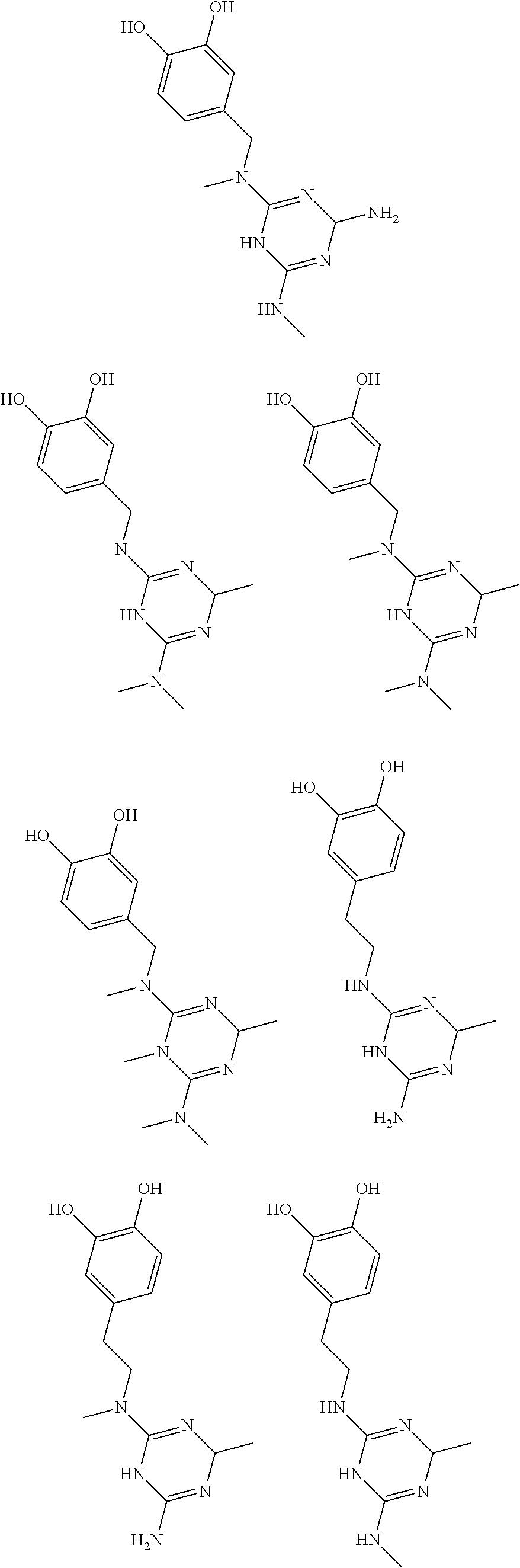 Figure US09480663-20161101-C00181