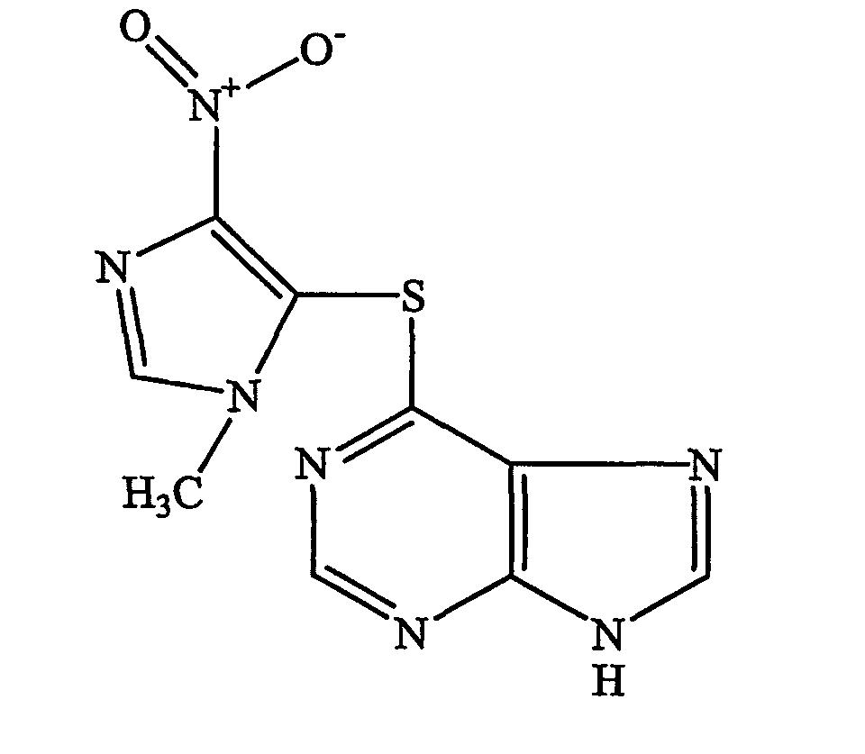 EP1313697B1 - Immunoregulatory compounds, derivatives thereof and