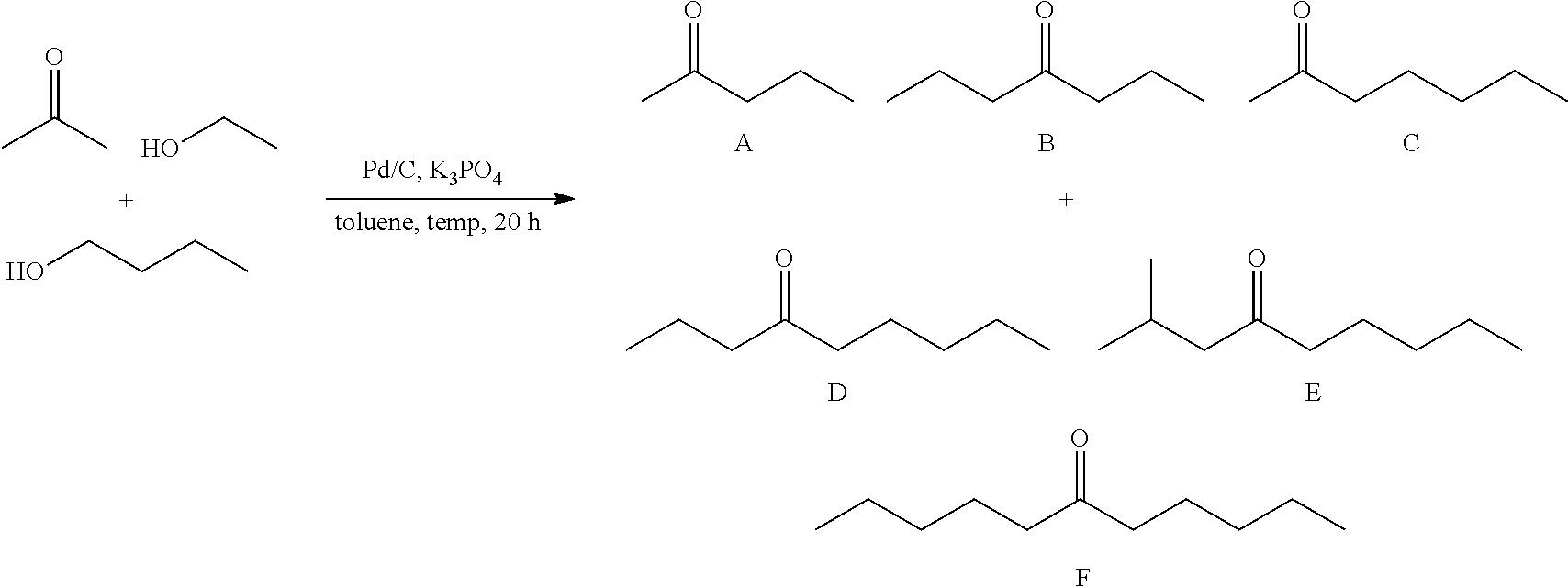 Figure US09856427-20180102-C00016