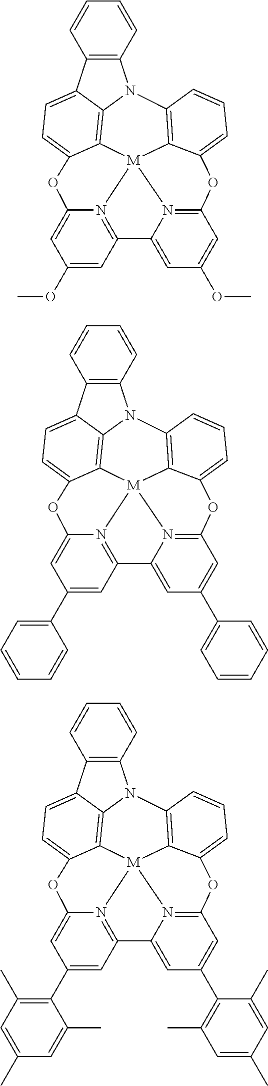 Figure US10158091-20181218-C00089