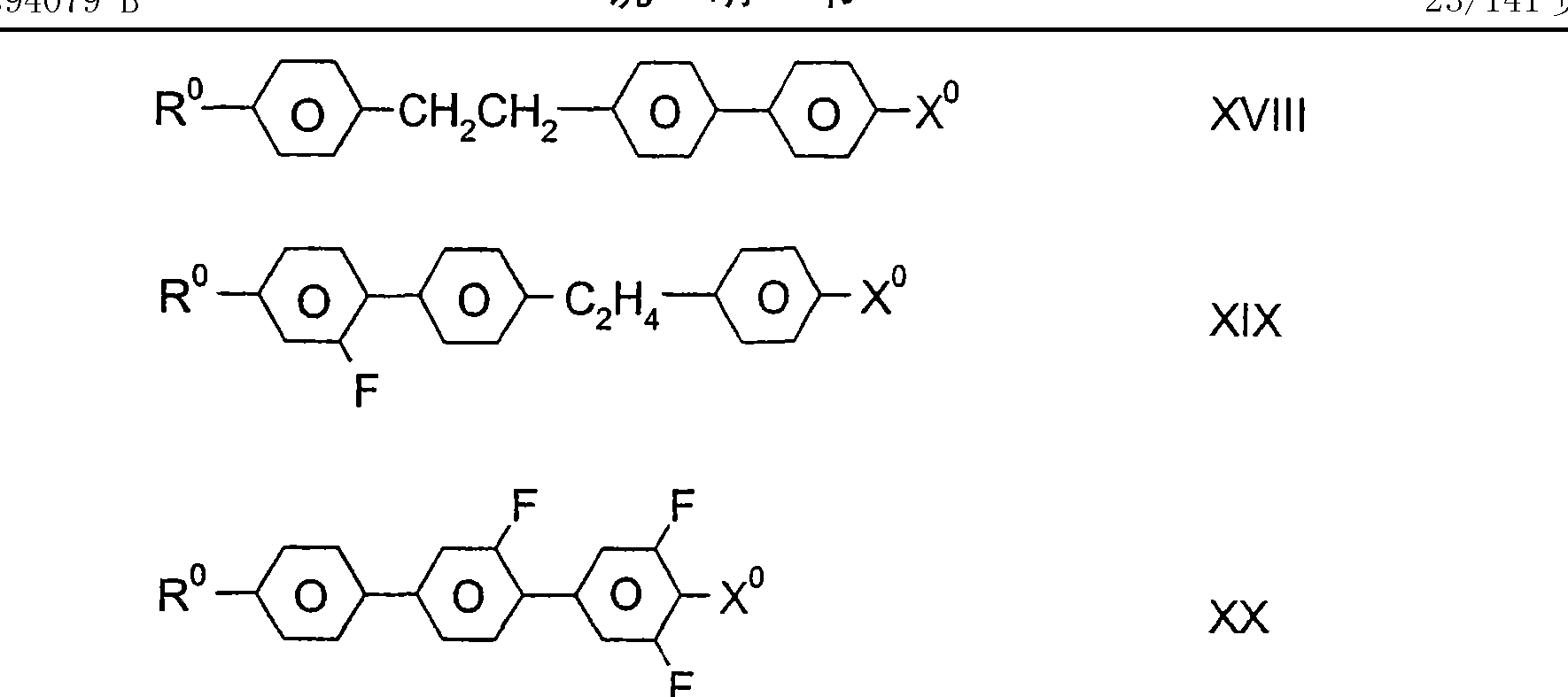 Figure CN101294079BD00371