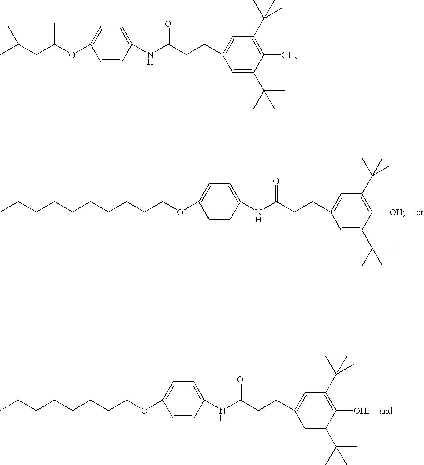 Figure US07705075-20100427-C00165