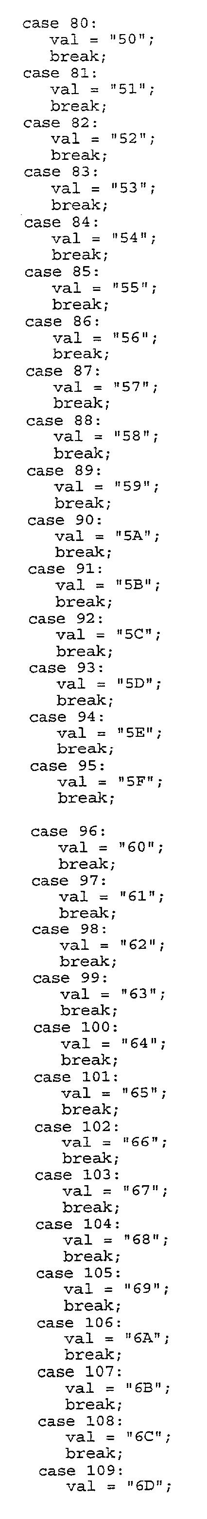 Figure US20020113824A1-20020822-P00155