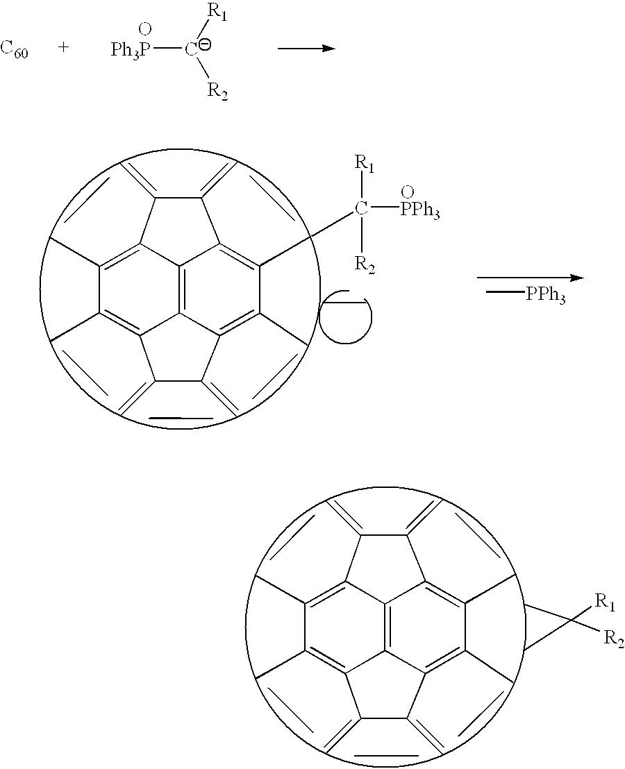 Figure US06448412-20020910-C00026
